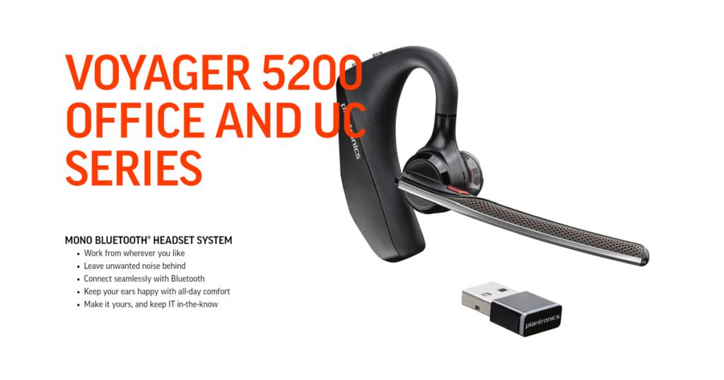 voyager-5200-Series