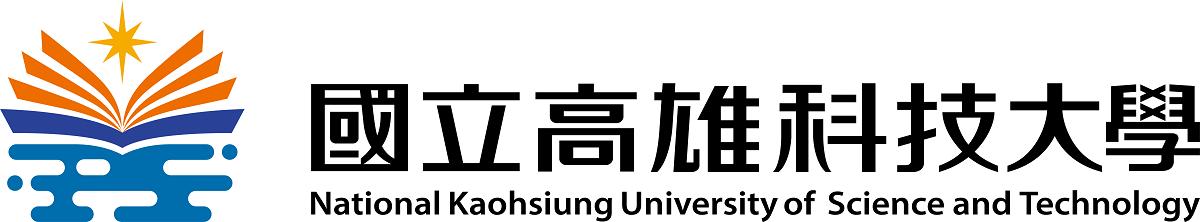國立高雄科技大學